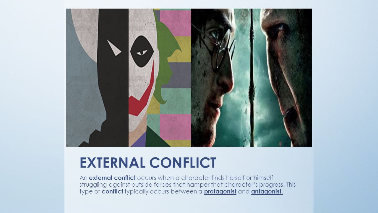 conflict between the character jack and Characteristics can contribute to misunderstanding and conflict between  the  two main characters, jack and emilia, while one of them takes place at school.