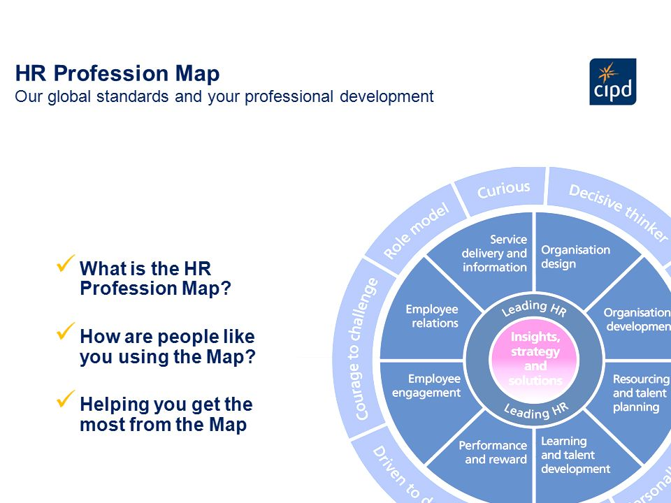 hr professional map State and county map » occupational employment statistics share on: share  on facebook share on twitter share on linkedin print: print oes oes.