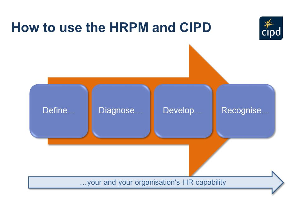 report on the cipd professional map The information for this report has been collected from the cipd website and the hr map 11 findings the hr profession map holds two professional core areas that cover insights, strategy and solutions as well as leading hr insights, strategy and solutions is where the professional fosters legitimate insights and.