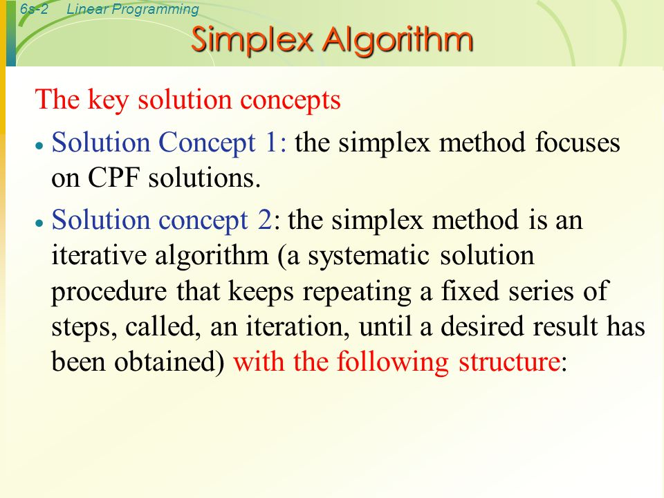 simplex solution method answer key Read and download a the simplex solution method free ebooks in pdf format  identifying figurative language in lord of the flies answer key solution manual.