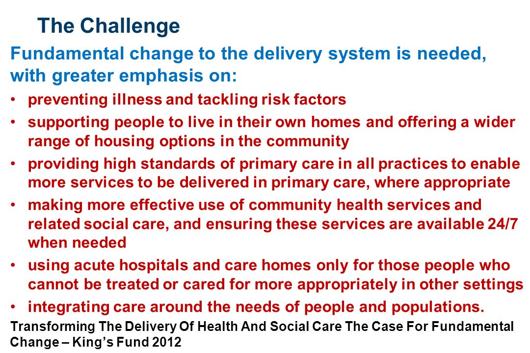 challenge of ageing population 2016-01-13 the challenge of an ageing hemophilic population gerry dolan nottingham university hospitals nottingham, uk.