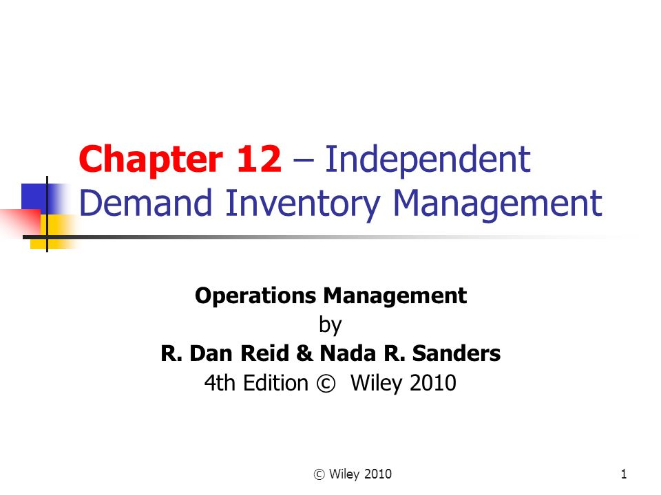 inventory management system chapter 1 Chapter 1 introduction inventory control is the volitional break of the operative material flow and thus deliberately composed stocks develop inventory control subsequent to the inventory of finished items from industrial selling there is a system of distribution the disposal of such hierarchical systems is in the domain.