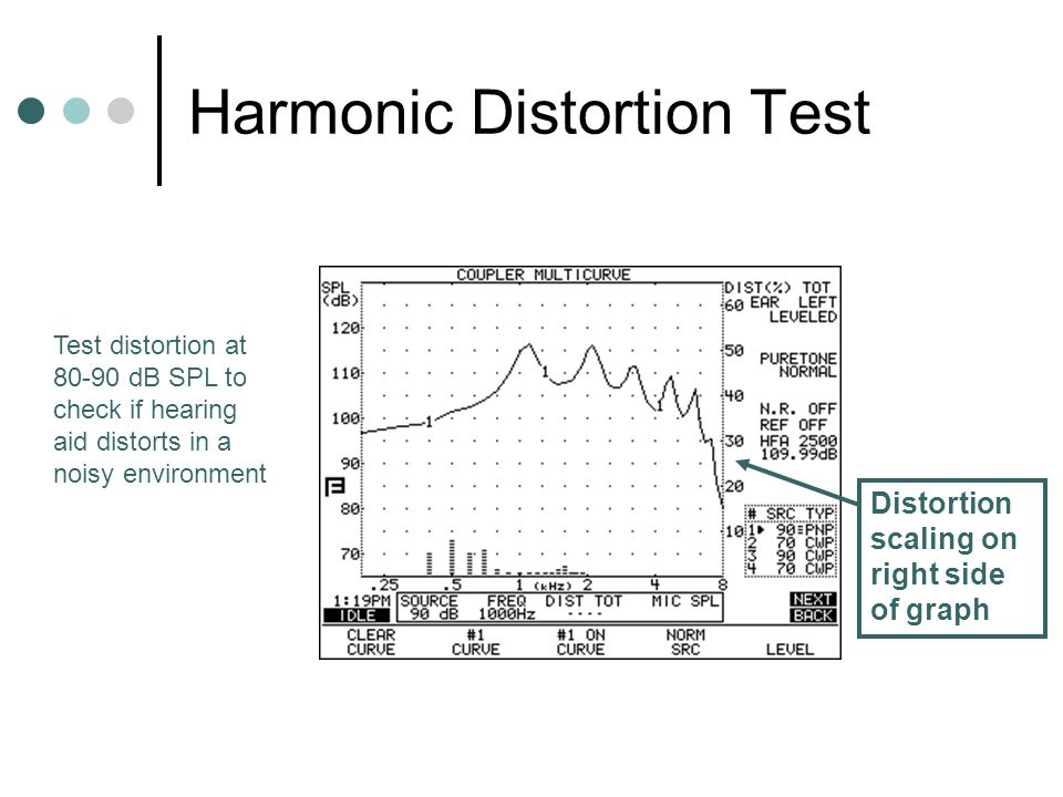 harmonic hearing 10052016 marmoset auditory cortex music harmonic hearing many natural sounds, such as animal vocalizations, human speech, and the sounds produced by.