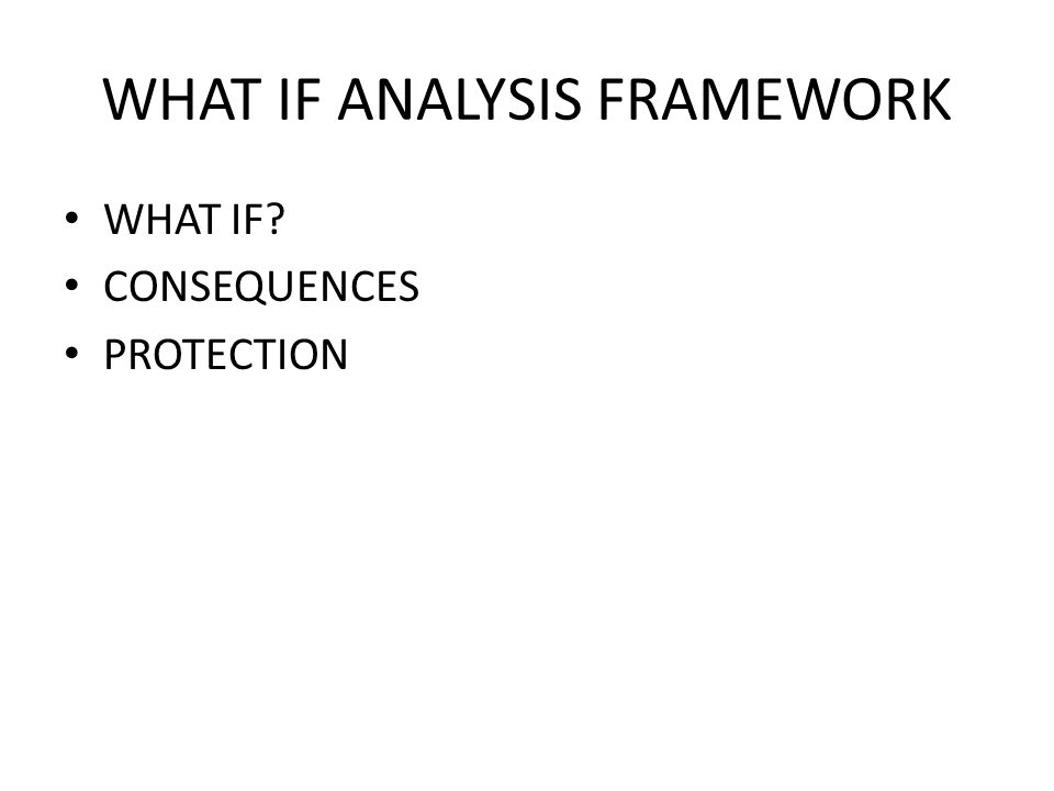 critical incident analysis using bortons framework Throughout this assessment i will analyse a critical incident of an interaction  between a  critical incident analysis using bortons framework.