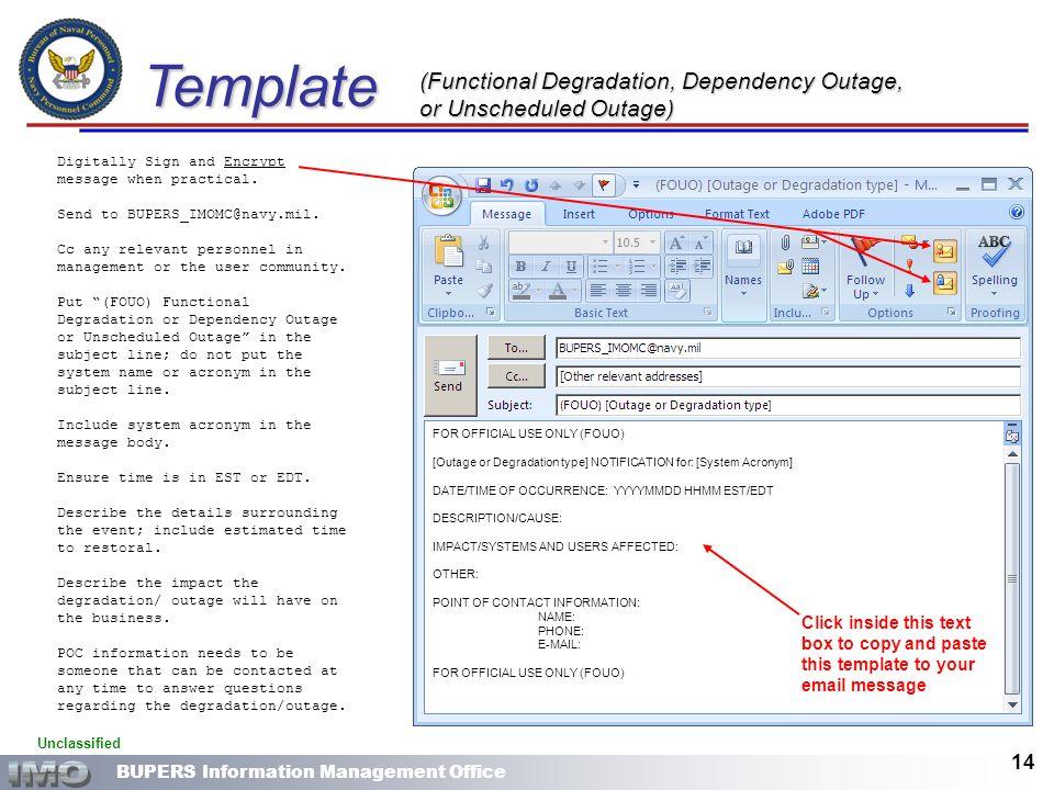 Training Presentation For Ppt Video Online Download