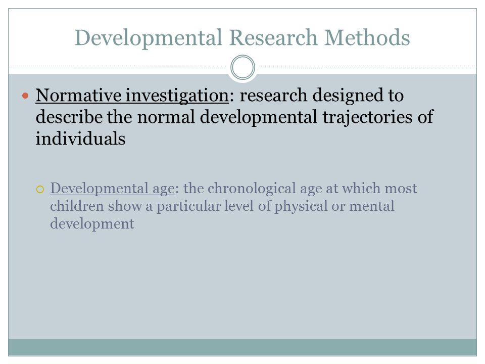 a research on the relationship between teratogens and developmental psychology Research found suggests over eight hundred known teratogens in this paper, you will find interesting facts based on research, the relationship between teratogens and developmental psychology and some personal views based on the information and research found for this piece.