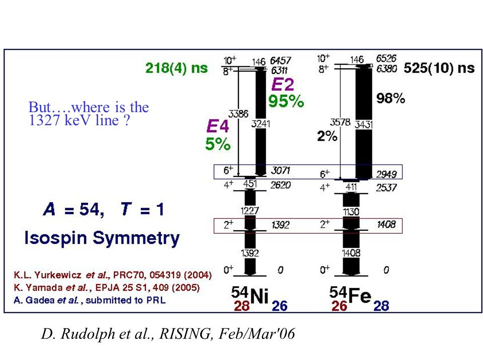 cooper 63cr64 wiring diagram cr  u2022 edmiracle co