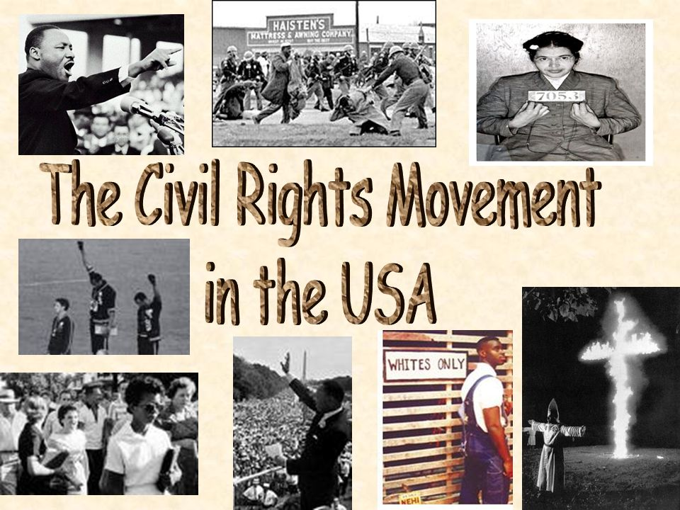 the role of the civil rights movement and women rights movement in the american revolution And pictures about civil rights movement at encyclopediacom african american women in the civil rights his leadership role in the movement.