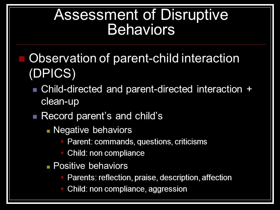 observations of parent-child interactions and temperament essay On personality development  neurons may not be of direct relevance to the nature of neural interactions in mental  observations are quite correct,.