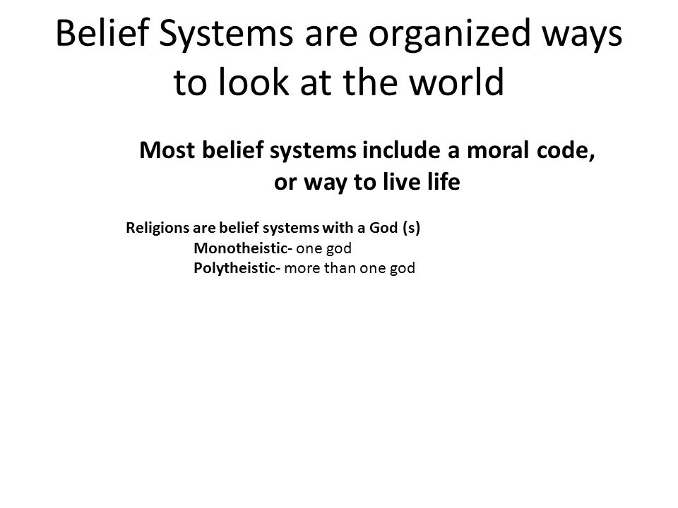 belief and knowledge essay Everyone believes in something – religion, an afterlife, love at first sight, fate, marriage, destiny, gods, ghosts, etc for many, these beliefs make up a large part of their lives and their being in fact, for some, their beliefs define them beliefs have a major effect on today's society our.