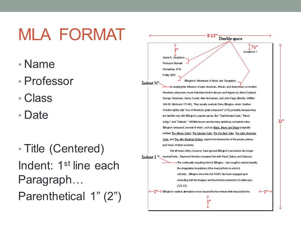 mla format heading and title This mla format essay outline will provide you with all the key facts on formatting for an essay here you may find the tips on creating the title.