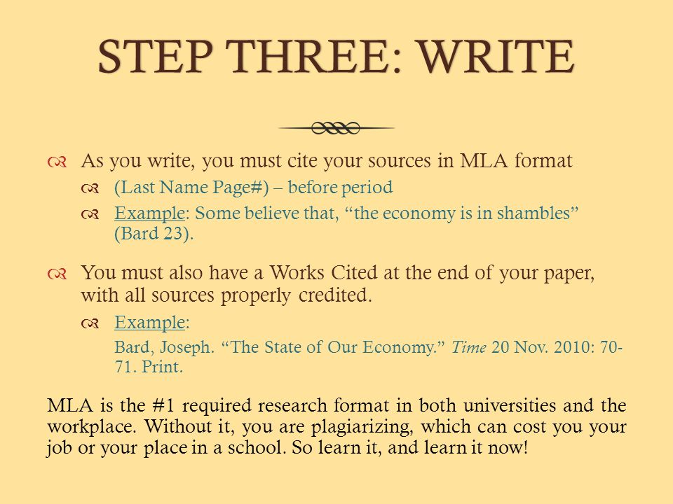 Essay in mla format        Buy A Essay For Cheap Allstar Construction use MLA citation format Below are some examples for formatting the Works  Cited page Look in