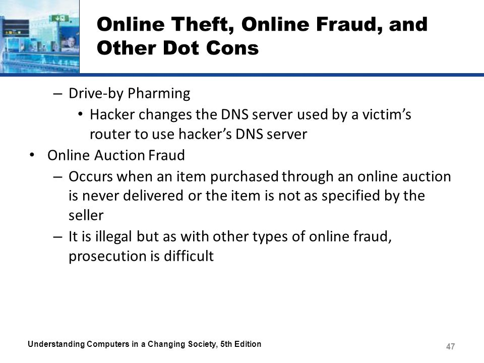 types of online scams Online purchase scams are the riskiest type of fraud, according to 2017 data from bbb scam tracker.