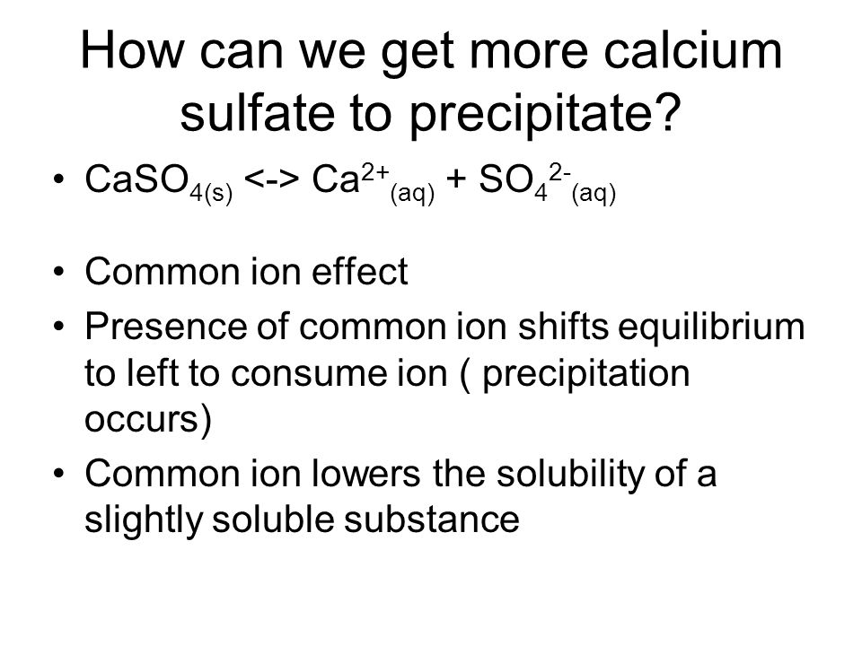 common ion effect on a dynamic equilibrium biology essay Free essay examples, how to write essay on test tube equilibrium potassium chloride example essay, research paper, custom writing write my essay on equilibrium tube potassium.