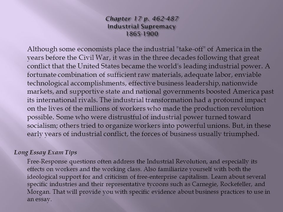 dbq federal government and laissez faire 1865 1900 Apush dbq about laissez faire (pls check my thesis statements) to what extent and for what reasons did the policies of the federal government from 1865 to 1900 violate the principles of laissez-faire, which advocated minimal government intervention in the ecconomy.