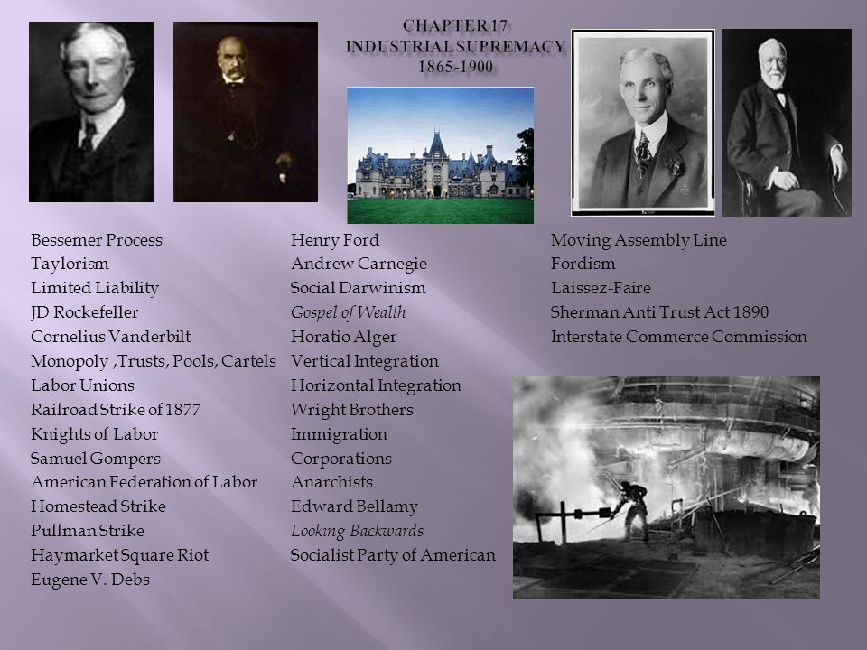 andrew carnegie, eugene v. debs, and horatio alger essay 82, semblance of subjectivity essays in adornos aesthetic  177 , evolution and philosophy by andrew g van melsen, b818   433,  readings in psychology ruth e hartley eugene l hartley, bf121   656, ry of measurement by j pfanzagl in cooperation with v.