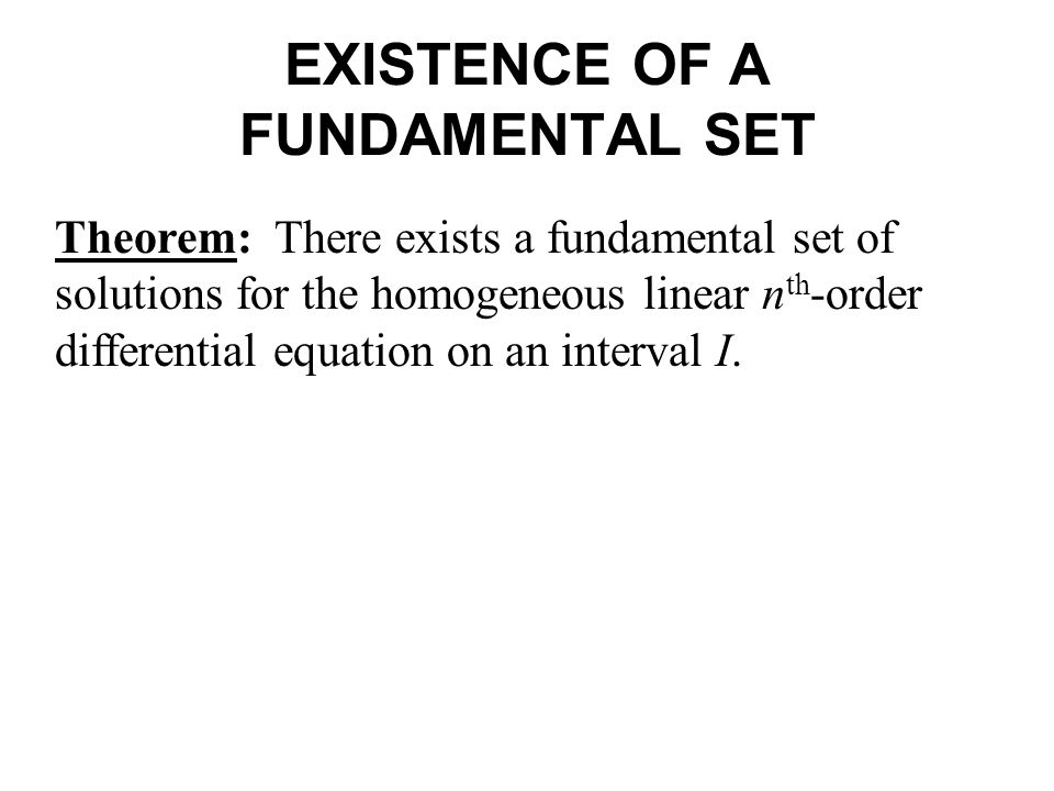 initial value problem and boundary value problem pdf