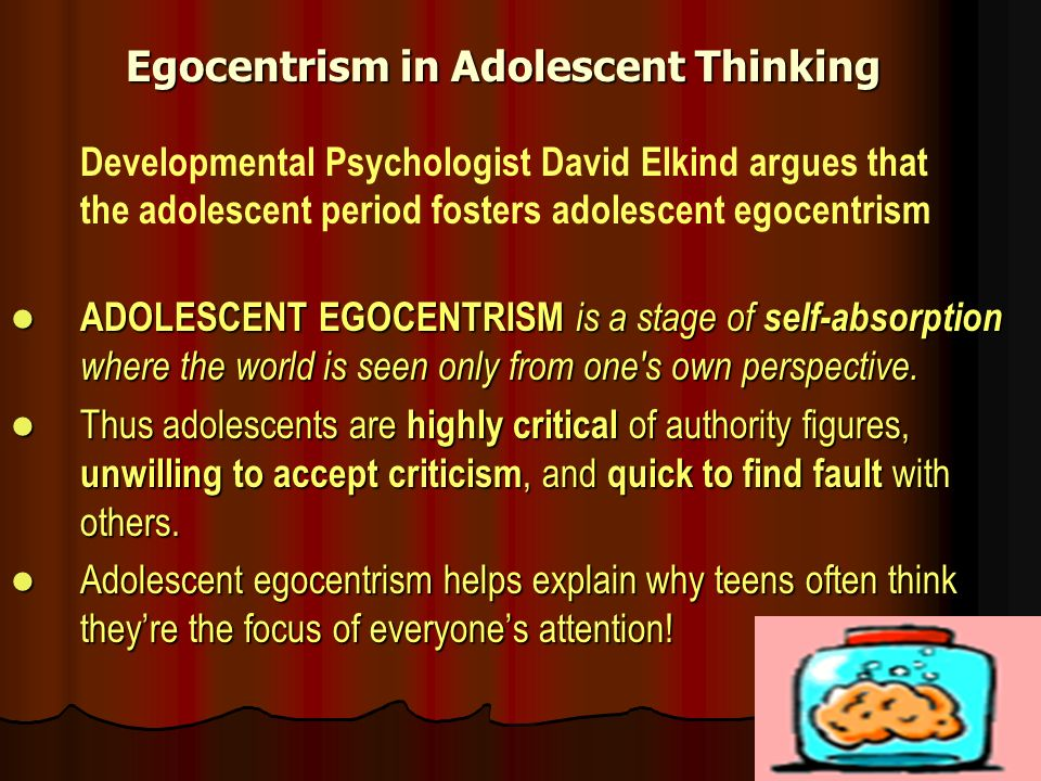 essay on egocentrism I've had epiphany after epiphany while writing this hamlet essay essay geography state unites quefrency analysis essay, dbq 21 causes of world war 2 essay conclusion write an essay about how to learn a foreign language dili iyaha mana tanan sturya, maminaw lang jud mo ana.