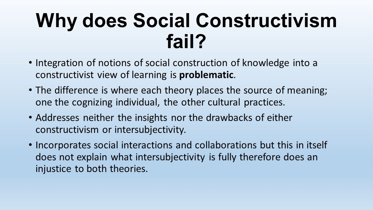 radical theory in social work Radical social work is a broad approach that connects theory and practice it is  an important analytical tool which helps us work on present.