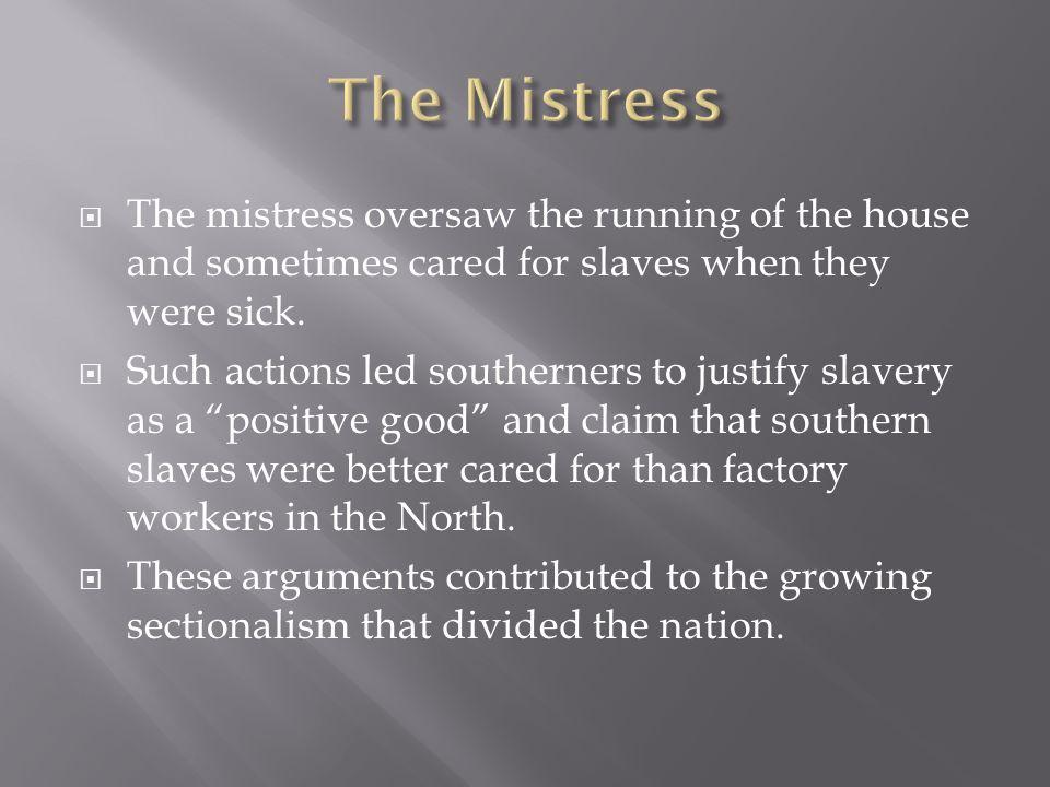 cotton gin impact on slavery pdf