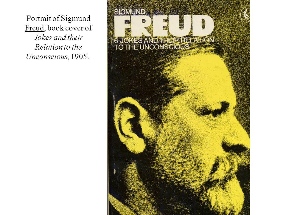 sigmund freud interpretation of dreams summary pdf