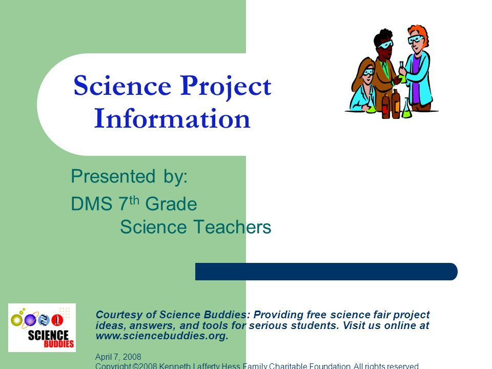 visit to a science fair essay Adding your school can help us give you better recommended resources, based on your location we will not use this info for any other purpose.