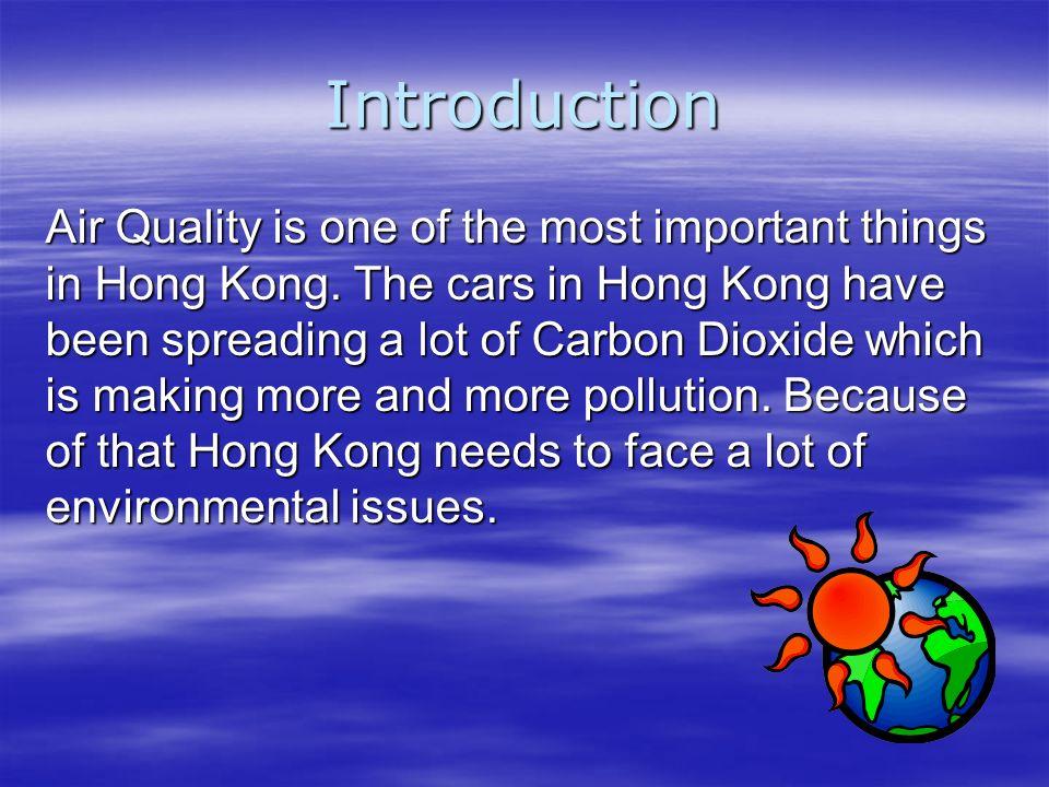 Environmental problems in Australia