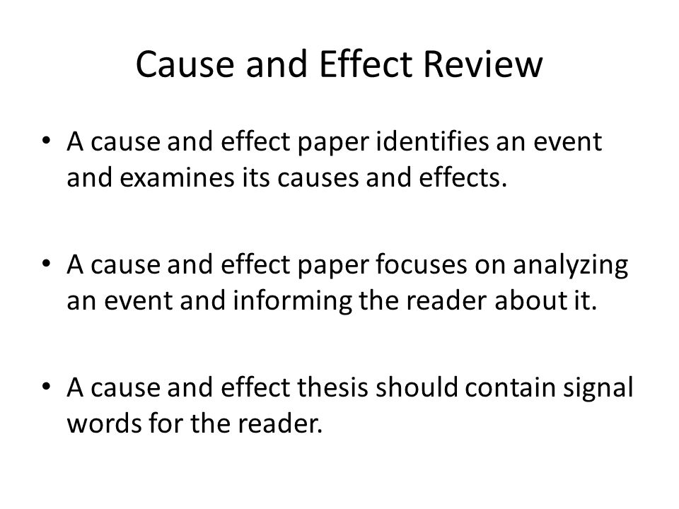 cause and effect essay on identity Culture and identity essay topics claim of cause essay topics cause effect essay topics esl culture topics for speech ford case study plan of action.