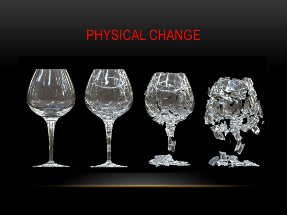 physical amp chemical properties amp changes ppt video