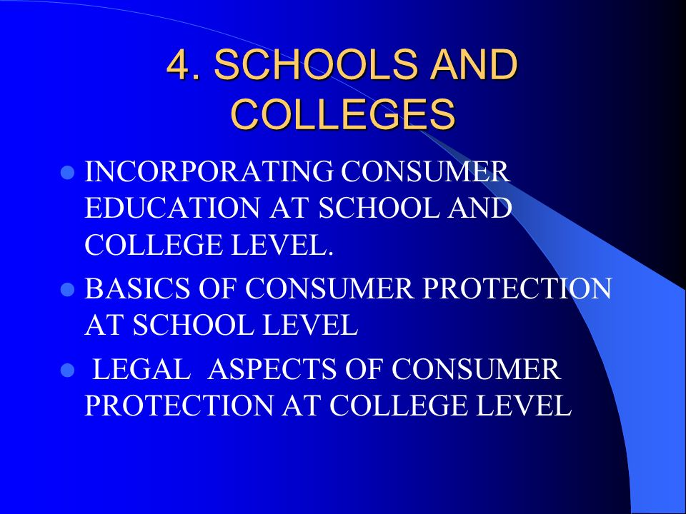 consumer awarness at school level Marketing mobile phones  this awareness is exemplified in mobile phone  samsung's commercials suggest that the level of competence and sophistication apple .