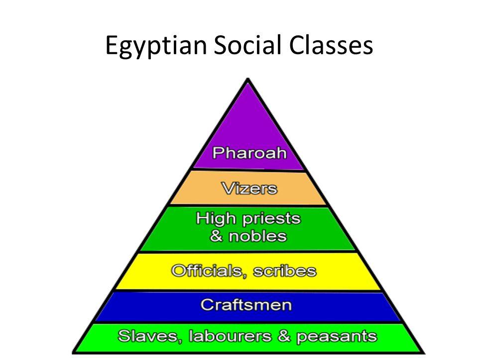 view Cultura y Sociedad,
