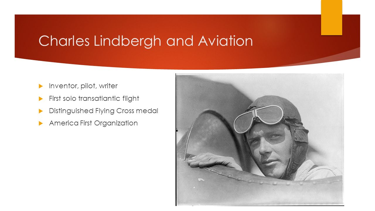 lindbergh kiddnapping research papers In the case of the lindbergh baby murder in 1932 when charles lindbergh's infant son was kidnapped and all papers are for research and reference purposes.
