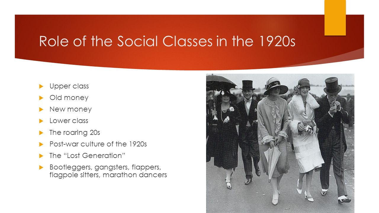 the association of social class essay There has always been an association between health and social class understand the arguments in health and social class.