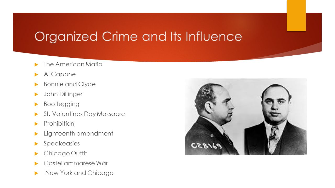 organized crime essay ciminology Essays in honor of ernesto u savona  research, particularly in the areas of  criminal networks, organized crime, white collar crime, the history of criminology.