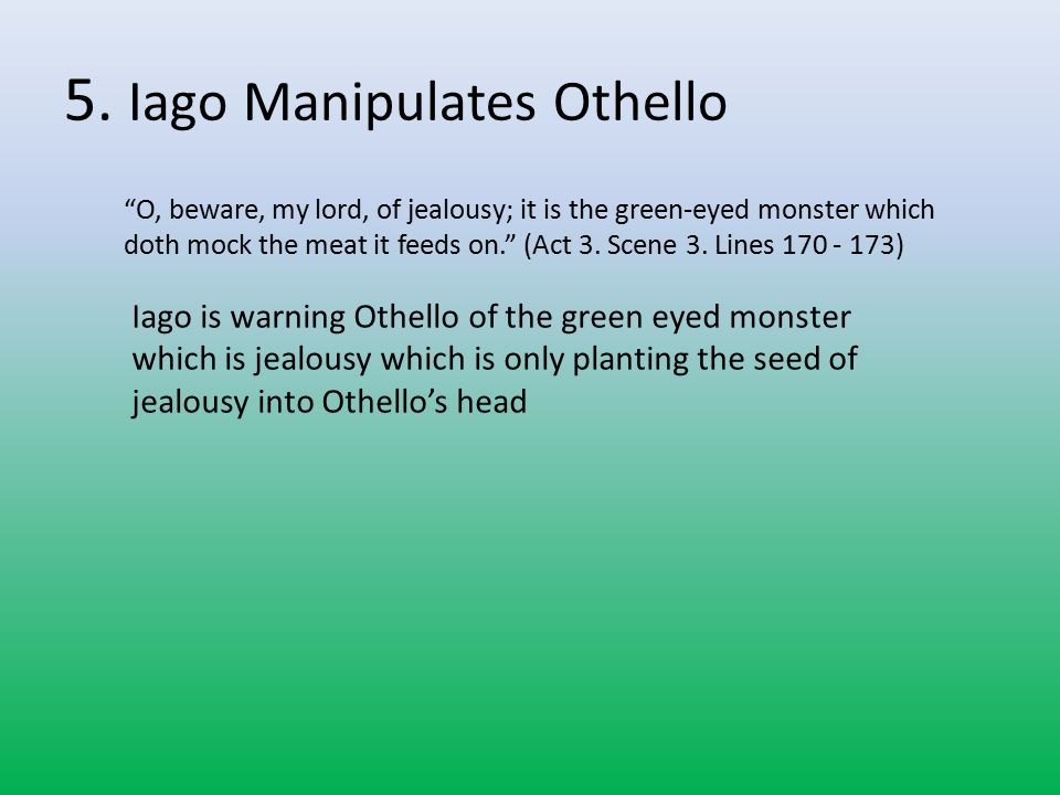 othello act 3 scene 3 pdf