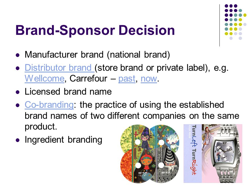 brand extension using an established brand A product line extension is the use of an established product brand name for a new item in the same product category line extensions occur when a company introduces additional items in the same product category under the same brand name such as new flavors, forms, colors, added ingredients, package sizes.