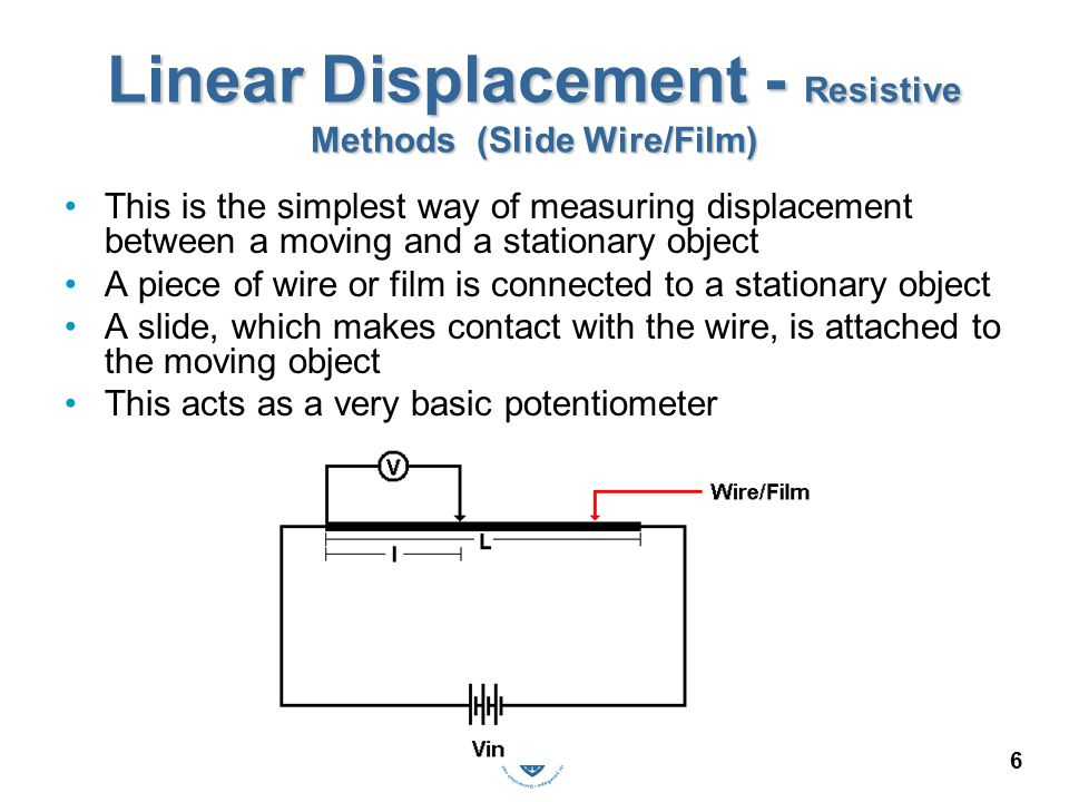 Linear potentiometer wiring diagram jzgreentown linear potentiometers for displacement measurement wiring linear actuator with potentiometer feedback wiring cheapraybanclubmaster Choice Image