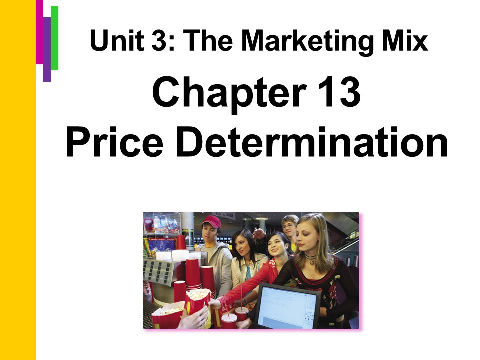 determination essay college