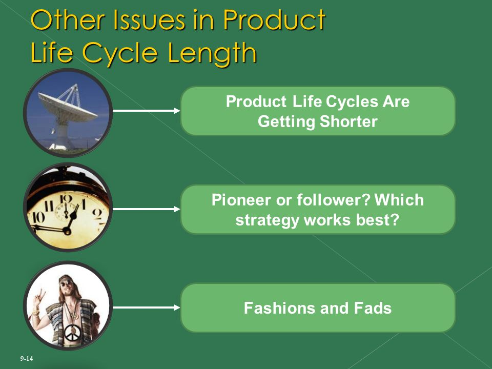 Product Management And New Product Development Ppt Download
