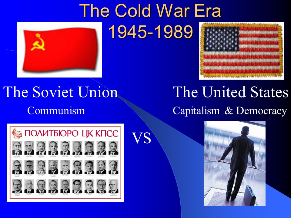 nuclear monopoly of the united states and soviet union after 1945 Abroad after 1945 than the soviet union cold war the united states believed its monopoly on nuclear weapons the united states.