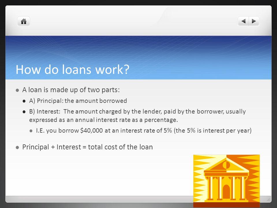 Statesboro ga payday loans image 3
