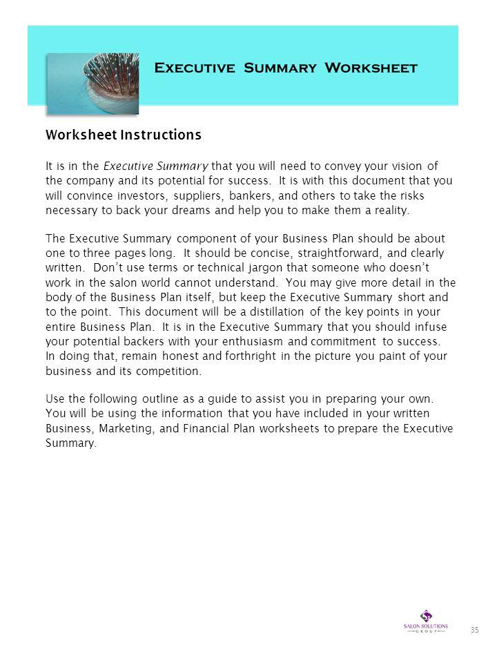 550104210153 Plant Worksheet Word 2nd Grade Math Worksheets – Connotation Vs Denotation Worksheet
