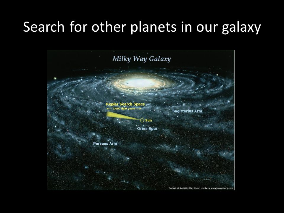 Solar System Inventory Ppt Video Online Download