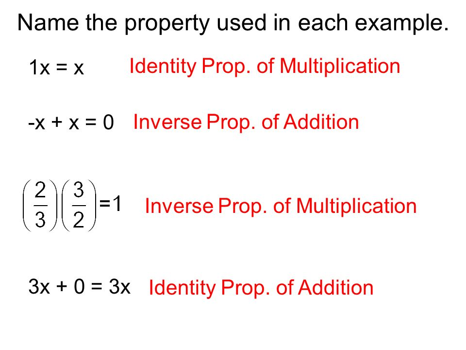multiplication propositions Outline 1 propositions 2 logical equivalences 3 normal forms richard mayr (university of edinburgh, uk) discrete mathematics chapter 11-13 2 / 21.