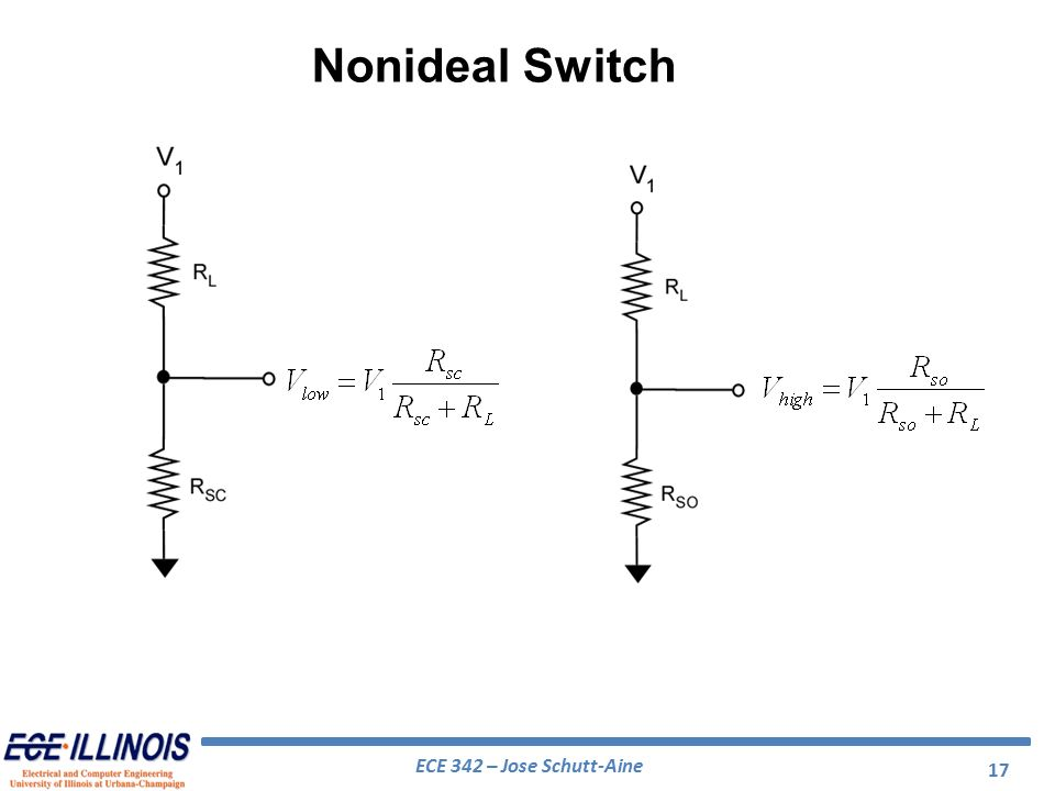 solid-state devices  u0026 circuits
