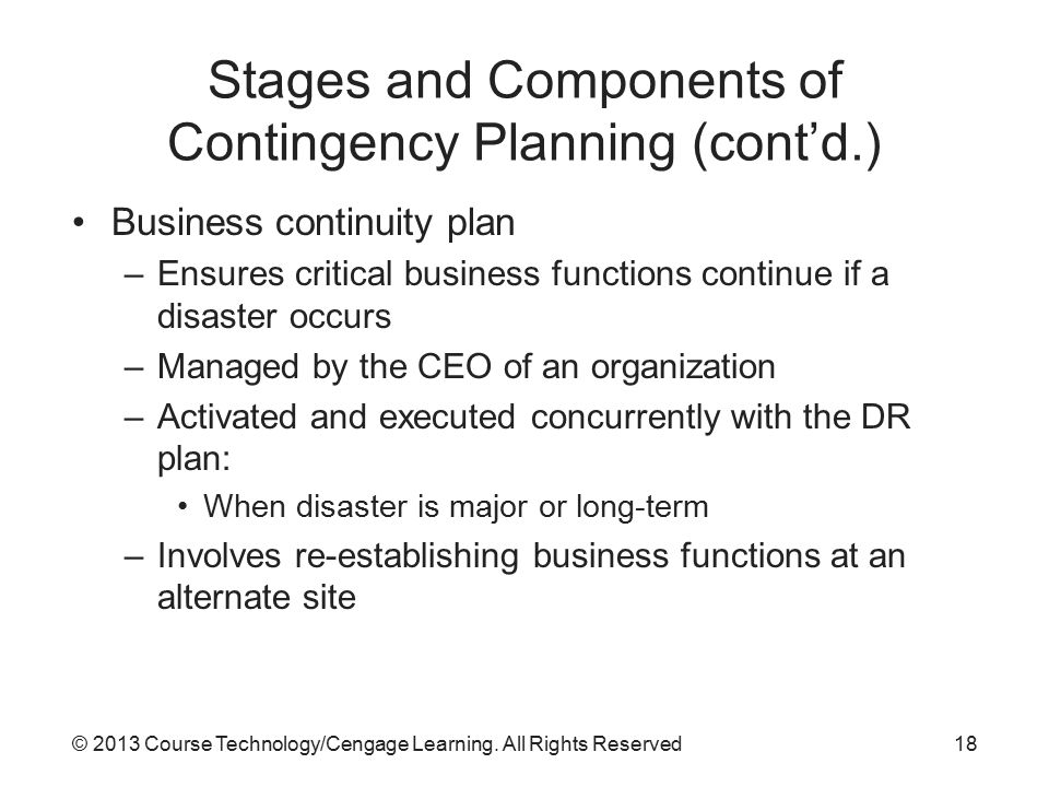 critical components organization Find out about the essential parts of an effective performance management system.