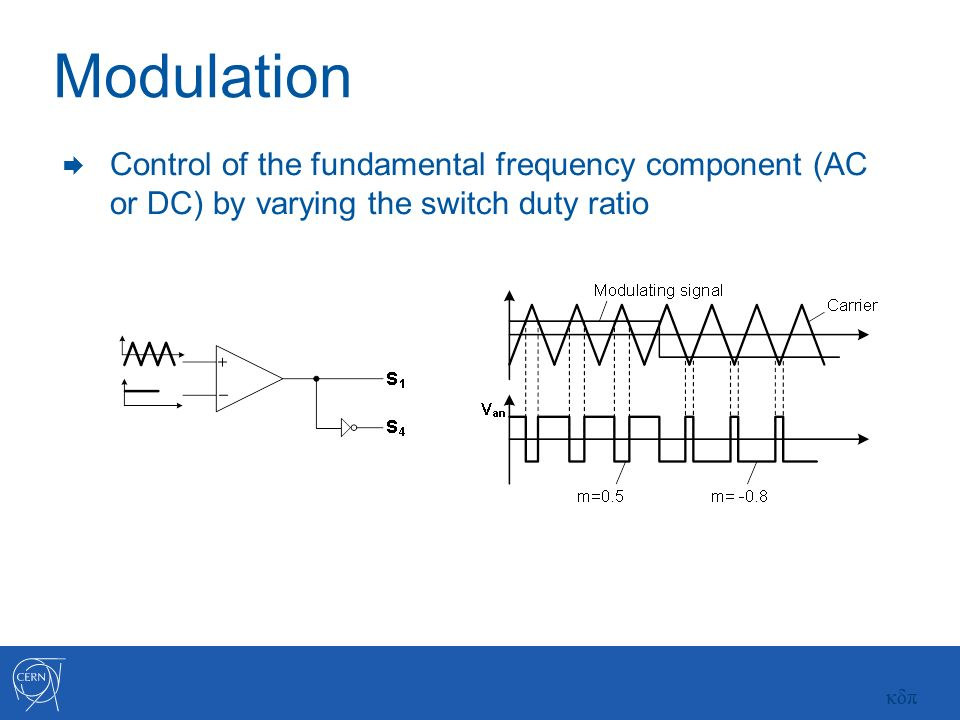 Frequency Of Ac : Energy power conversion ppt download