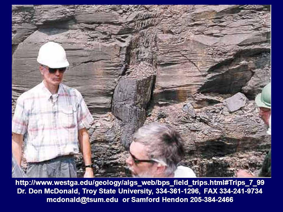 http://www. westga. edu/geology/algs_web/bps_field_trips