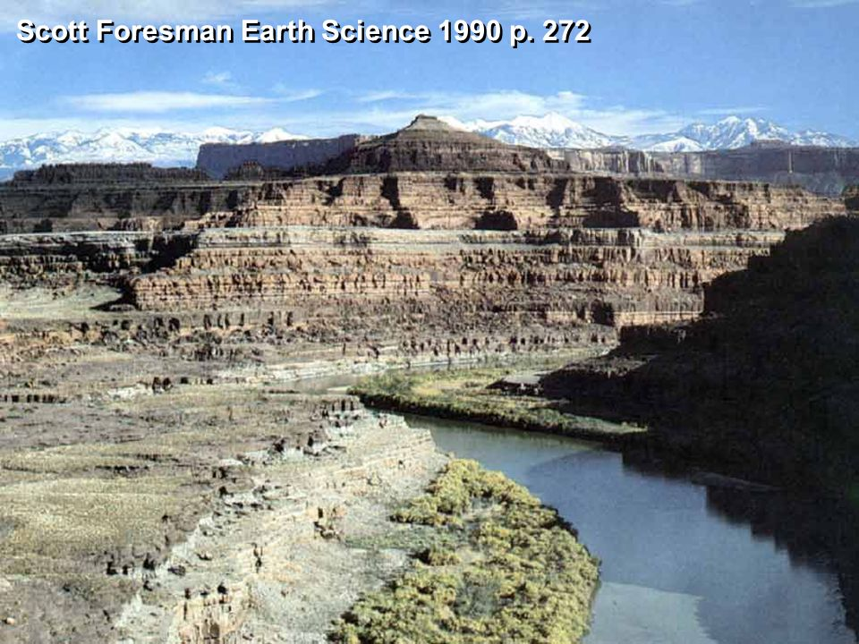 Scott Foresman Earth Science 1990 p. 272