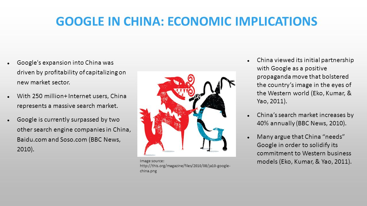 Google, INC. as Global Gatekeeper - ppt video online download
